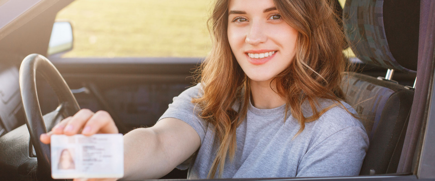 teen driving lessons sammamish wa